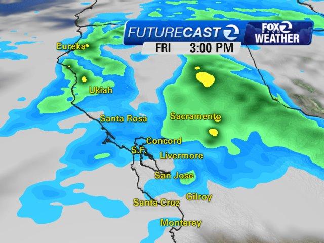 http://media.ktvu.com.s3.amazonaws.com/weather/images/futurecast_6hr_forecast.jpg